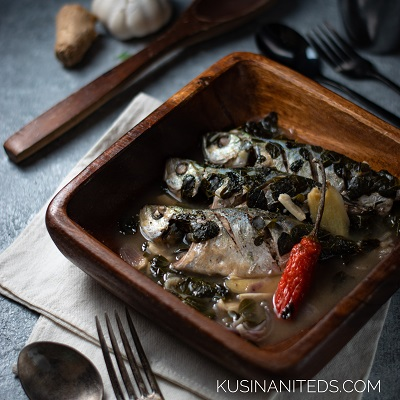 Paksiw na Isda Recipe: A Simple and Fast Dish to Cook