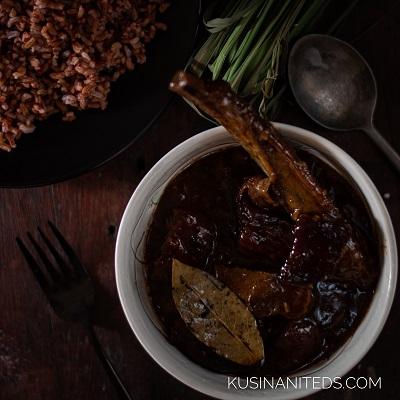 Lechon Paksiw Recipe: How to Enjoy More Your Leftover Roast Pork